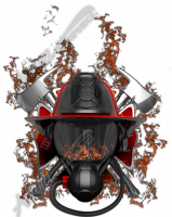 Firefighter Flames 2