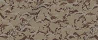 Bushwolf Desert Classic