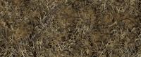 Bushwolf Grassland Camo