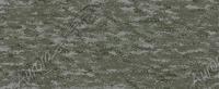 Bushwolf Digital Green