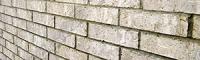 Angle Brick