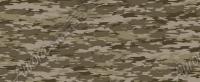 Bushwolf Traditional Desert Camo