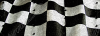 Racing Flag 1 Rivets