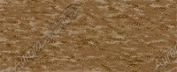 Bushwolf Digital Desert
