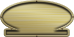 T008b