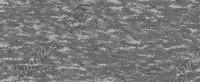 Bushwolf Digital Military Camo