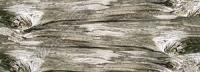 Gray Wood