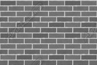Charcoal Bricks