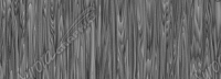 Gray Aged Wood