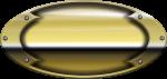 T012b