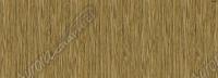 Coarse Cedar