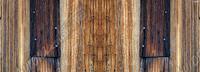Cedar 2