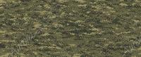 Bushwolf Digital Marine