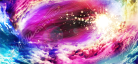 Nebula 2