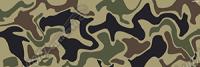 Traditional Army Camo