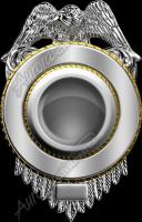 Police Badge 5
