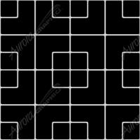 Square Wire