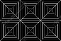 Square Wire 2