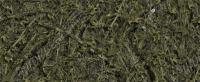 Bushwolf Marshland Camo