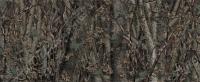 Bushwolf Ambush Camo