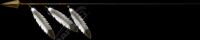 Tribal Spear