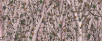 Forest Camo Pink
