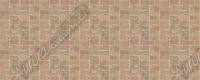 Etruscan Bricks