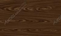 Huge Wood Grain