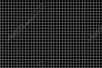 Square Wire 1