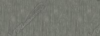 Grey Cedar