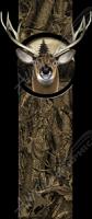 Deer Bed Band 2