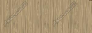 Soft Mocha Plywood