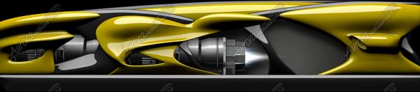 SX9 Jet