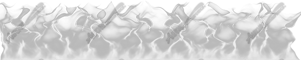 Eerie Smoke