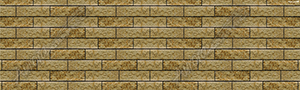 Brown Bricks 1