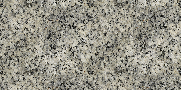 Tileable Granite