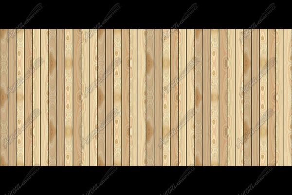 Upright Cedar 1